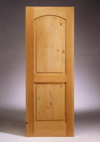 & Handcrafted Doors of the Southwest